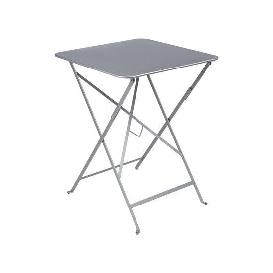 9507_Bistro_6042_335-38-Metallgrau-Tisch-57-x-57-cm-Bistro_full_product