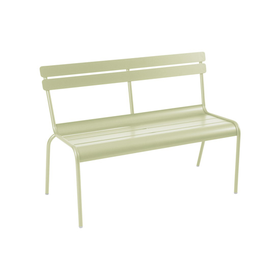 9508_195-65-Willow-Green-Bench-2-3-places_full_product