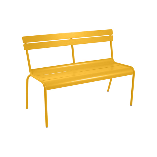 9508_225-73-Honey-Bench-2-3-places_full_product