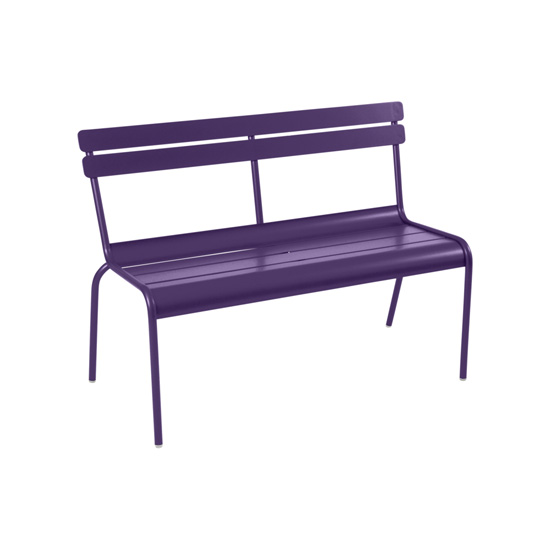 9508_285-28-Aubergine-Bench-2-3-places_full_product