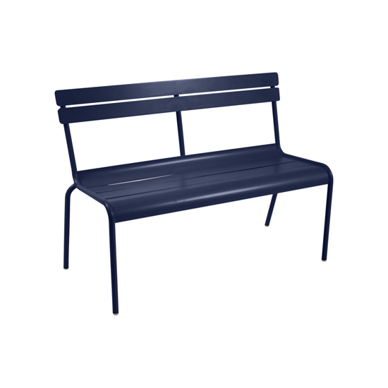 9508_297-92-Bleu-abysse-Banc-a-dossier-2-3-places_full_product