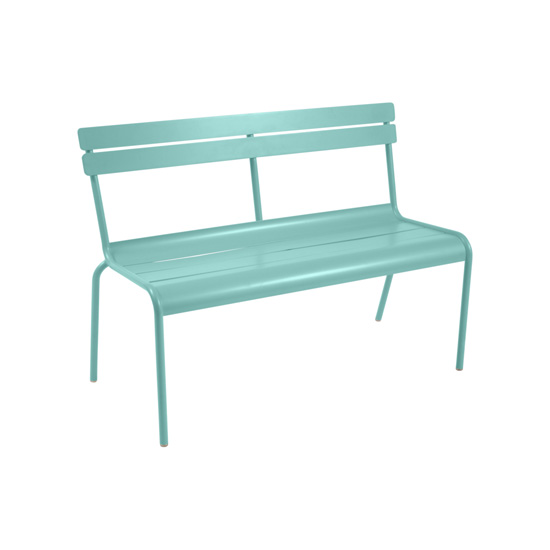 9508_325-46-Lagoon-Blue-Bench-2-3-places_full_product