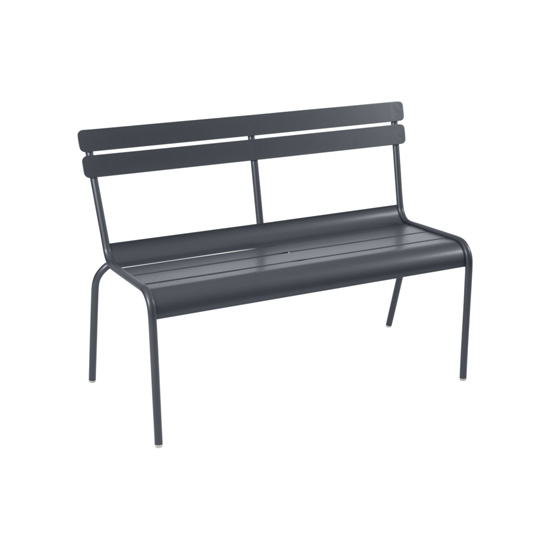 9508_370-47-Anthracite-Bench-2-3-places_full_product