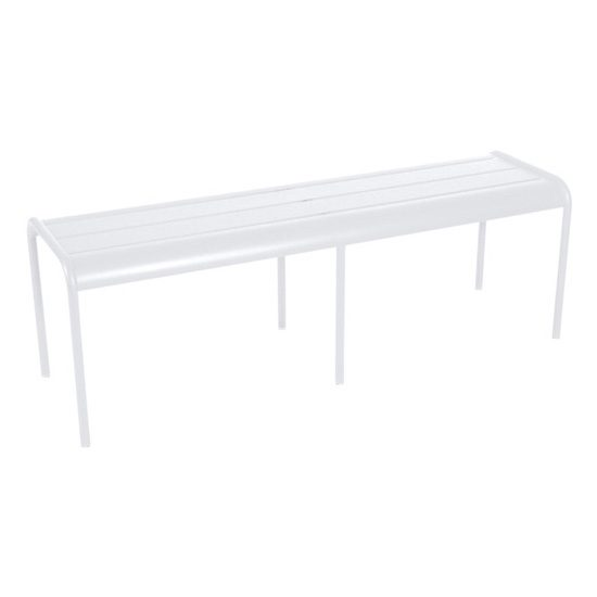 9509_Luxemnburgo-4110-100-1-Cotton-White-Bench-3-4-places_full_product_rectb