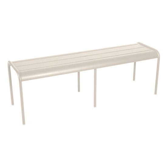 9509_Luxemnburgo-4110-110-19-Linen-Bench-3-4-places_full_product_rectb