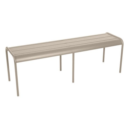9509_Luxemnburgo-4110-120-14-Nutmeg-Bench-3-4-places_full_product_rectb