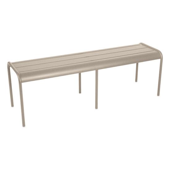 9509_Luxemnburgo-4110-120-14-Nutmeg-Bench-3-4-places_full_product_rectb
