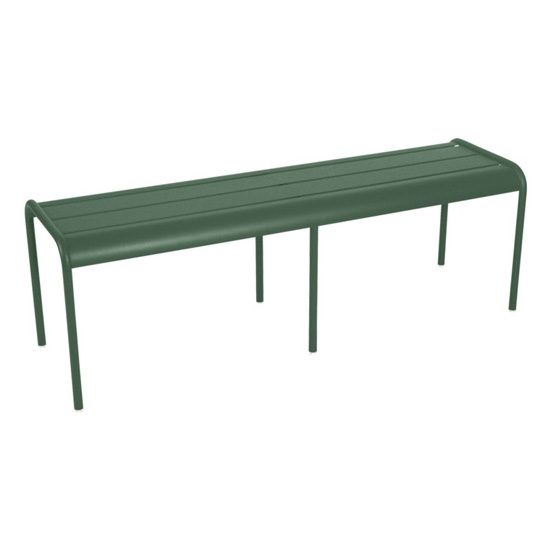 9509_Luxemnburgo-4110-150-2-Cedar-Green-Bench-3-4-places_full_product_rectb