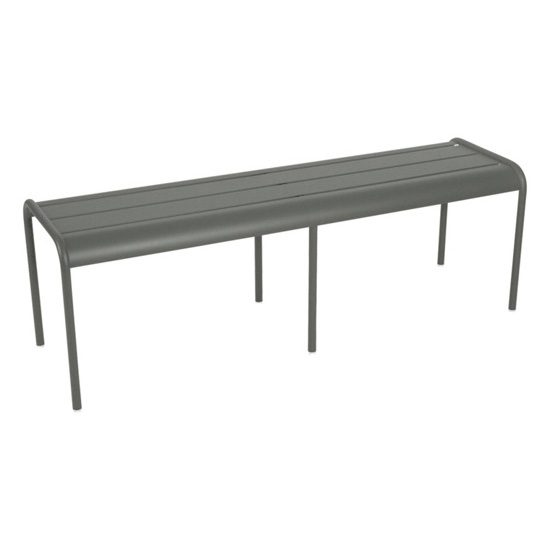9509_Luxemnburgo-4110-160-48-Rosemary-Bench-3-4-places_full_product_rectb