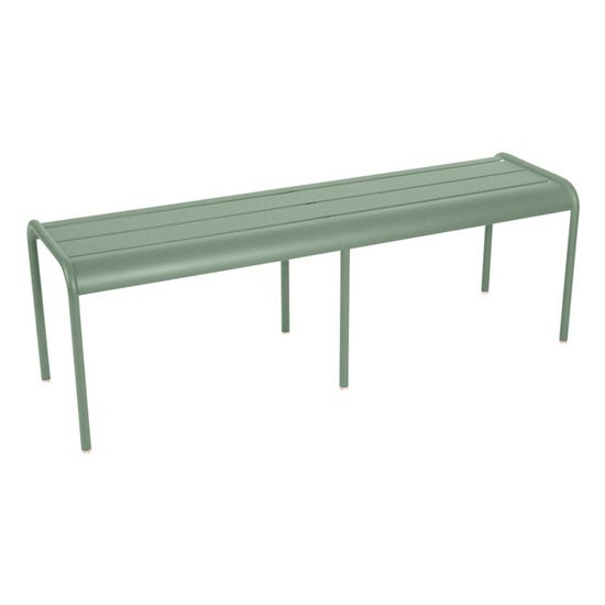 9509_Luxemnburgo-4110-162-82-Cactus-Banc-3-4-places_full_product_rectb