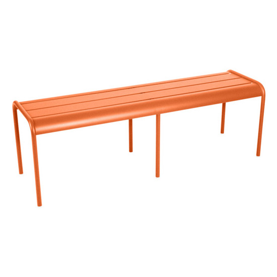 9509_Luxemnburgo-4110-240-27-Carrot-Bench-3-4-places_full_product_rectb