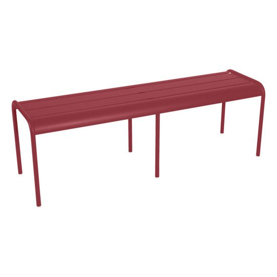 9509_Luxemnburgo-4110-275-43-Chili-Bench-3-4-places_full_product_rectb