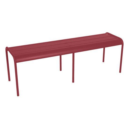 9509_Luxemnburgo-4110-275-43-Chili-Bench-3-4-places_full_product_rectb