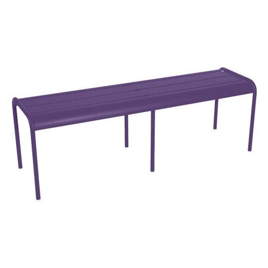 9509_Luxemnburgo-4110-285-28-Aubergine-Bench-3-4-places_full_product_rectb