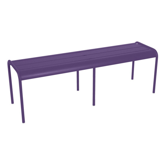 9509_Luxemnburgo-4110-285-28-Aubergine-Bench-3-4-places_full_product_rectb