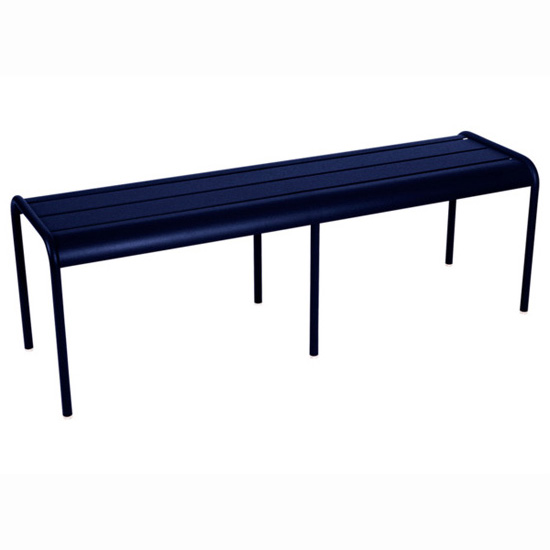 9509_Luxemnburgo-4110-297-92-Bleu-abysse-Banc-3-4-places_full_product_rectb
