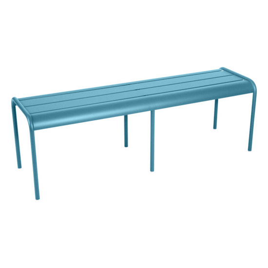 9509_Luxemnburgo-4110-315-16-Turquoise-Bench-3-4-places_full_product_rectb