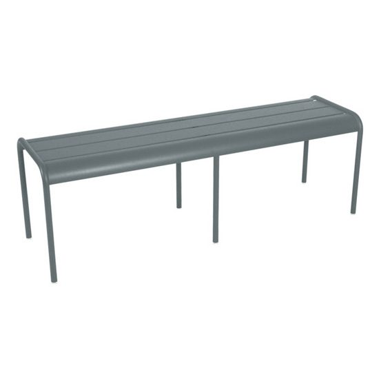 9509_Luxemnburgo-4110-365-26-Storm-Grey-Bench-3-4-places_full_product_rectb