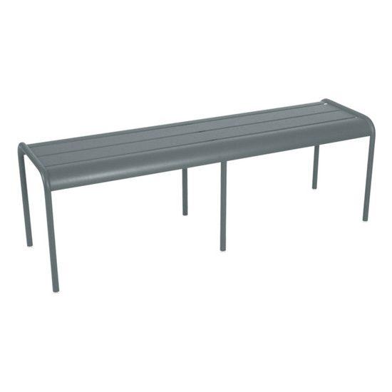 9509_Luxemnburgo-4110-365-26-Storm-Grey-Bench-3-4-places_full_product_rectb