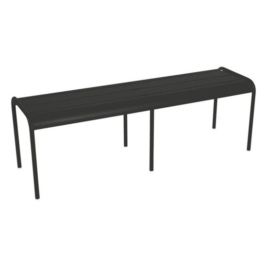 9509_Luxemnburgo-4110-375-42-Liquorice-Bench-3-4-places_full_product_rectb