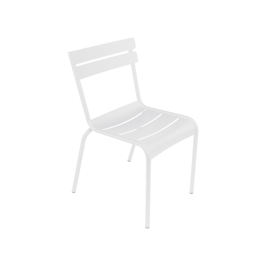 9510-Alum-4101-100-1-Cotton-White-Chair_full_product