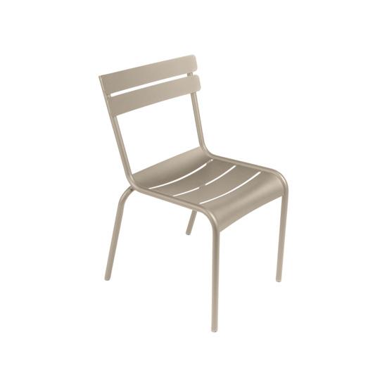9510-Alum-4101-120-14-Nutmeg-Chair_full_product