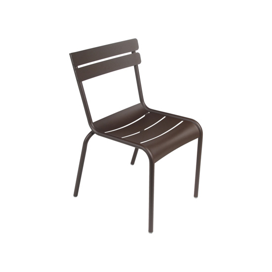 9510-Alum-4101-140-9-Russet-Chair_full_product