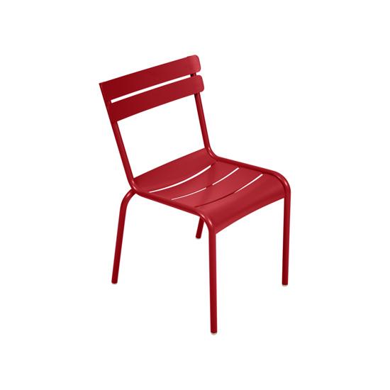 9510-Alum-4101-270-67-Poppy-Chair_full_product