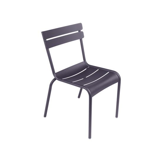 9510-Alum-4101-290-44-Plum-Chair_full_product