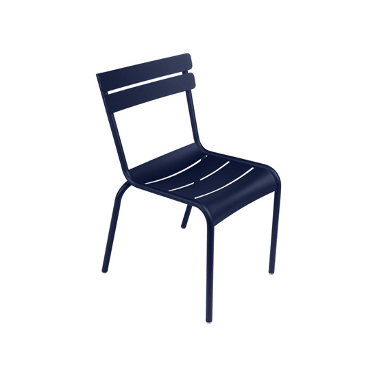 9510-Alum-4101-297-92-Bleu-abysse-Chaise_full_product