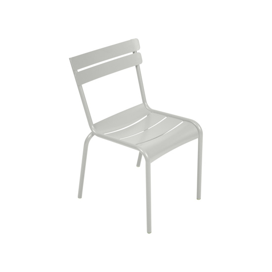 9510-Alum-4101-335-38-Steel-Grey-Chair_full_product