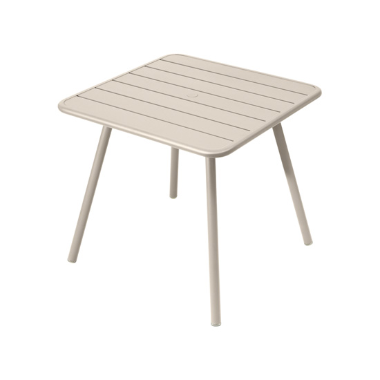 9512_110-19-Linen-Table-80-x-80-cm-4-legs_full_product