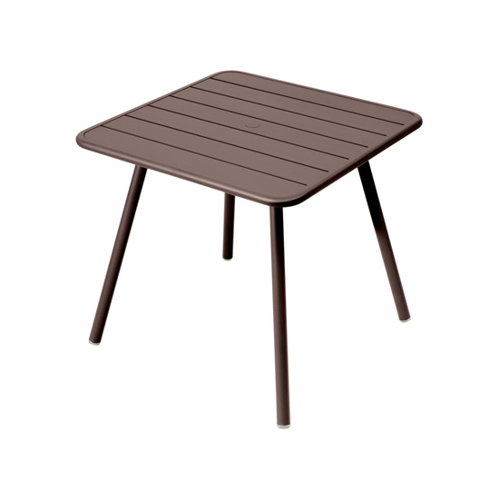 9512_140-9-Russet-Table-80-x-80-cm-4-legs_full_product