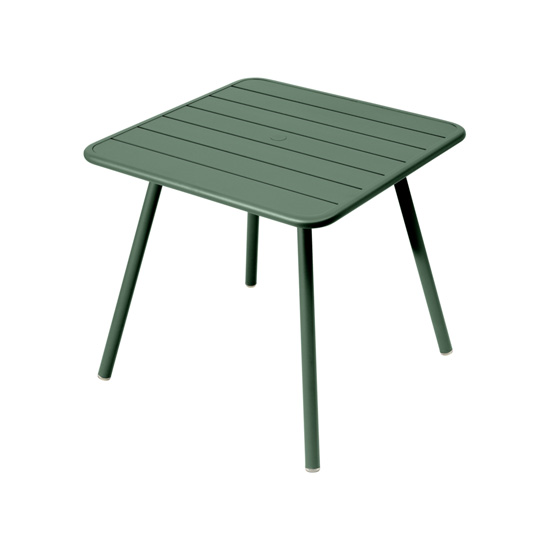 9512_150-2-Cedar-Green-Table-80-x-80-cm-4-legs_full_product