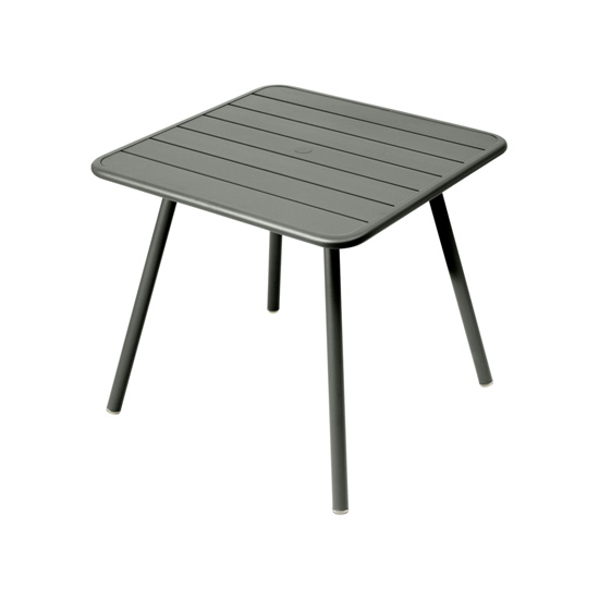 9512_160-48-Rosemary-Table-80-x-80-cm-4-legs_full_product