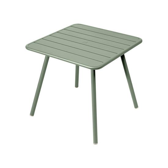 9512_162-82-Cactus-Table-80-x-80-cm-4-pieds_full_product