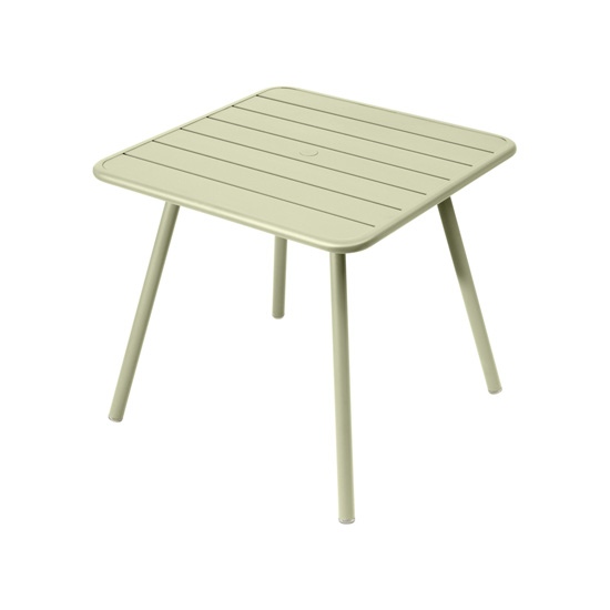 9512_195-65-Willow-Green-Table-80-x-80-cm-4-legs_full_product