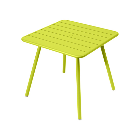 9512_210-29-Verbena-Table-80-x-80-cm-4-legs_full_product