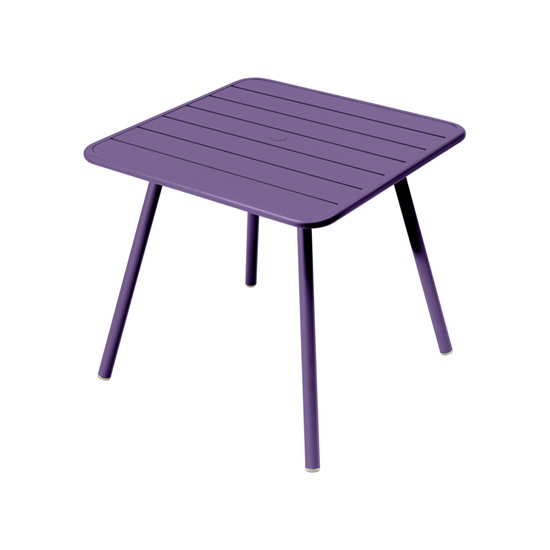 9512_285-28-Aubergine-Table-80-x-80-cm-4-legs_full_product