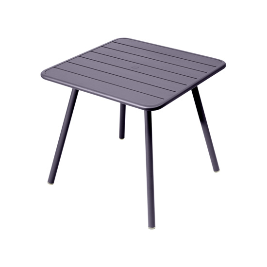 9512_290-44-Plum-Table-80-x-80-cm-4-legs_full_product