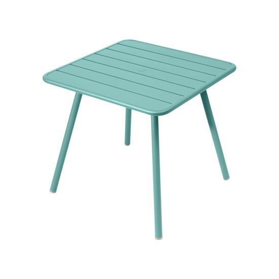 9512_325-46-Lagoon-Blue-Table-80-x-80-cm-4-legs_full_product