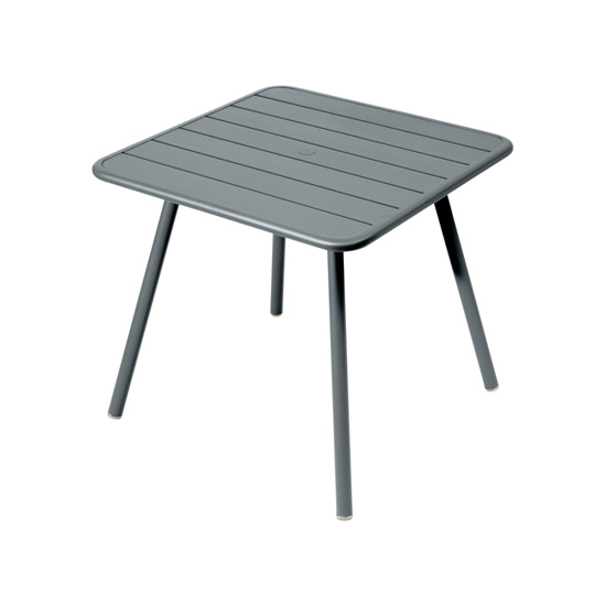 9512_365-26-Storm-Grey-Table-80-x-80-cm-4-legs_full_product