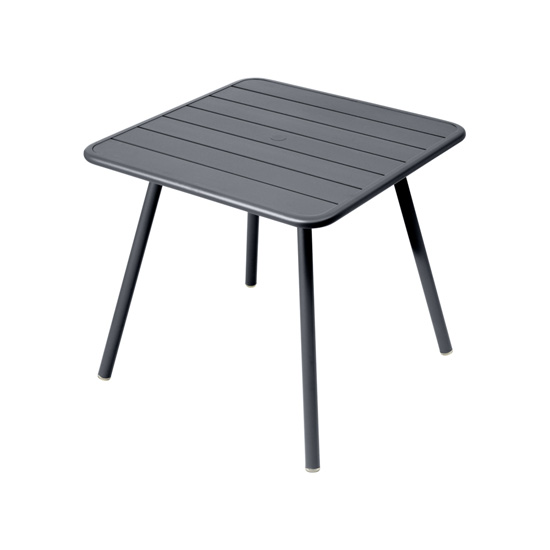 9512_370-47-Anthracite-Table-80-x-80-cm-4-legs_full_product