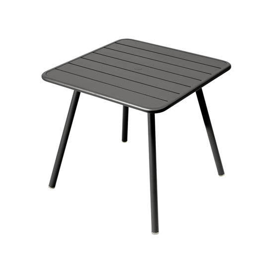 9512_375-42-Liquorice-Table-80-x-80-cm-4-legs_full_product