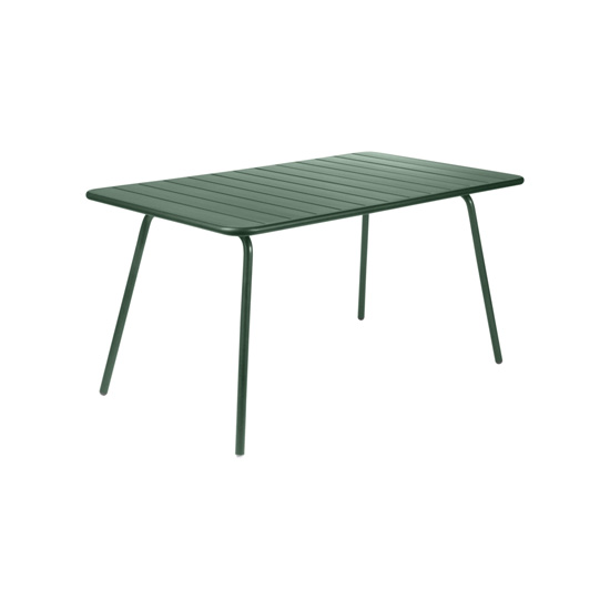 9513_150-2-Cedar-Green-Table-143-x-80-cm_full_product
