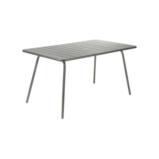9513_160-48-Rosemary-Table-143-x-80-cm_full_product