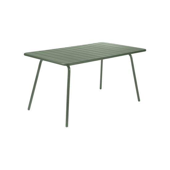 9513_162-82-Cactus-Table-143-x-80-cm_full_product