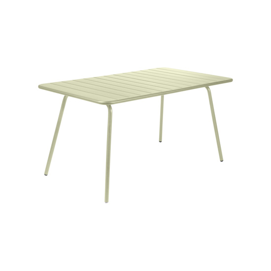 9513_195-65-Willow-Green-Table-143-x-80-cm_full_product