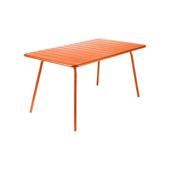 9513_240-27-Carrot-Table-143-x-80-cm_full_product