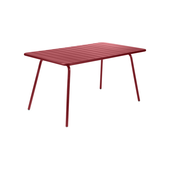 9513_275-43-Chili-Table-143-x-80-cm_full_product